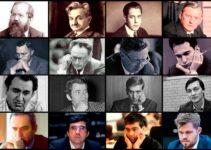 Campeones-del-mundo-de-ajedrez--Campeones-mundiales-de-ajedrez