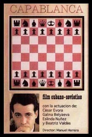 Capablanca-(1987)