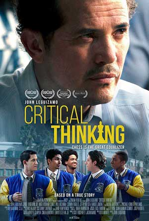 Critical-Thinking-(2019)