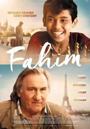 Fahim-(2019)