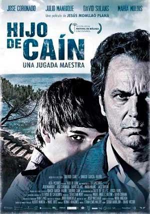 Hijo-de-Caín-(2013)