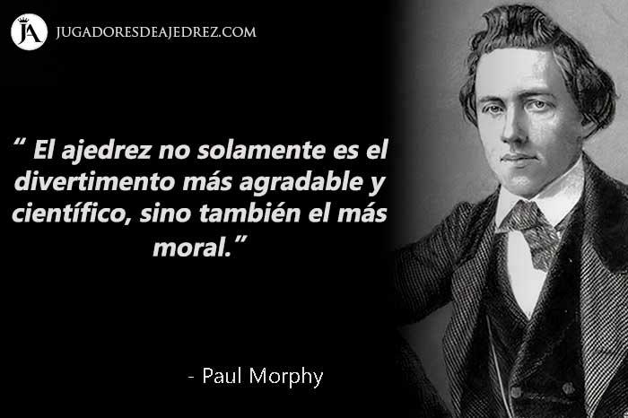 Frases-celebres-de-Paul-Morphy