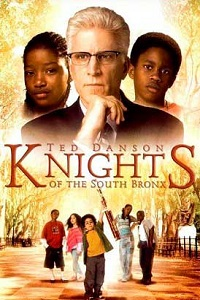 Knights-of-the-South-Bronx