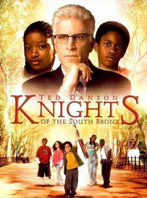 Knights-of-the-South-Bronx-(2005)