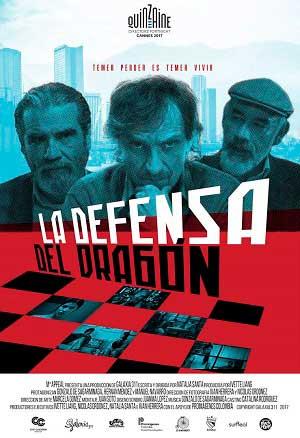 La-defensa-del-dragón-(2017)