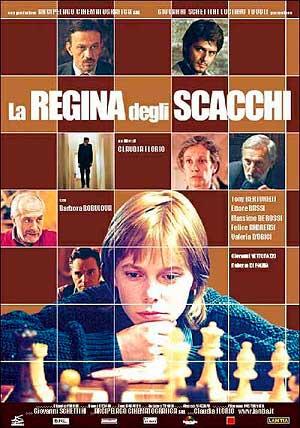 La-regina-degli-scacchi-(2001)