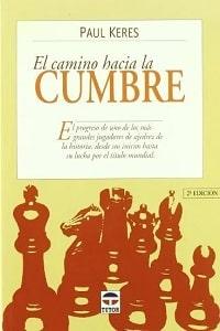 EL CAMINO HACIA LA CUMBRE-min