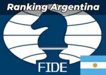 Los mejores jugadores de argentina