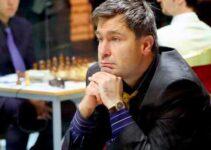 Vassily-Ivanchuk