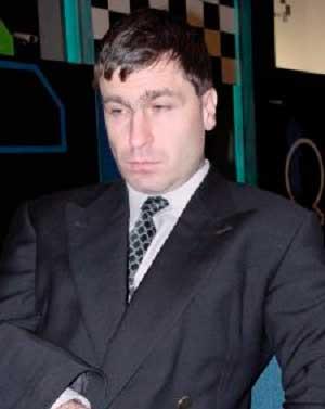 Vassily-Ivanchuk-joven