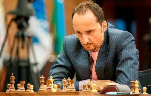 Veselin-Topalov