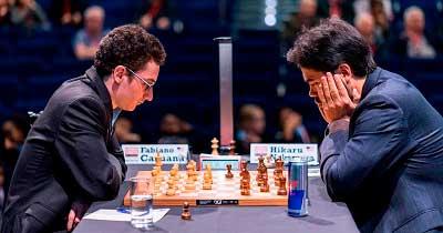 Caruana-vs-Nakamura
