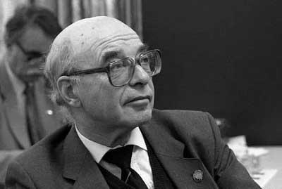 David-Bronstein-viejo