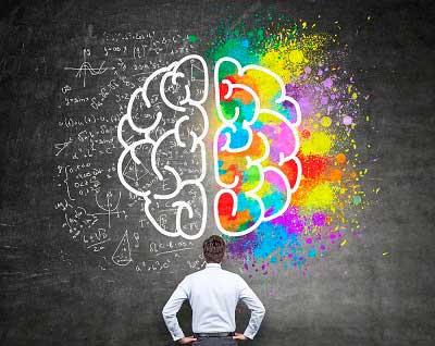Ejercita-ambos-lados-del-cerebro