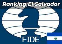 FIDE-Ranking-El-Salvador