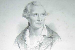 Francois-André-Philidor