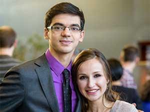 Giri-con-su-esposa