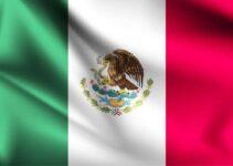 Los mejores jugadores de Ajedrez de México-ranking fide