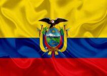 Los mejores jugadores de Ajedrez de ecuador ranking fide