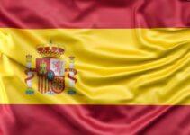 Los mejores jugadores de Ajedrez de españa-ranking fide