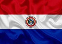 Los mejores jugadores de Ajedrez de paraguay ranking fide