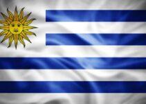 Los mejores jugadores de Ajedrez de uruguay-ranking fide
