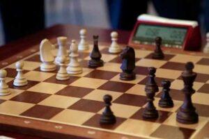 Mitos-y-verdades-sobre-el-ajedrez