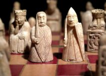 Museo-de-ajedrez