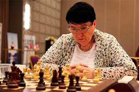 Nona-Gaprindashvil--mayor