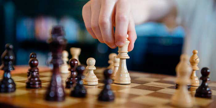 Que-es-el-ajedrez