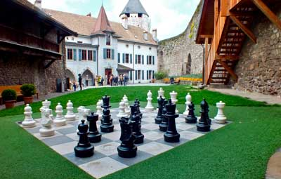 The-Swiss-Museum-of-Games