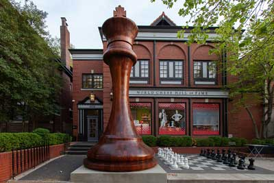 World-Chess-Hall-of-Fame