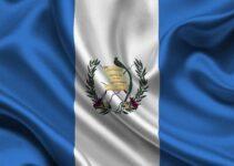 los-mejores-jugadores-de-ajedrez-de-guatemala-ranking-fide