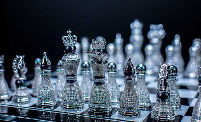 pearl-royale-chess-set