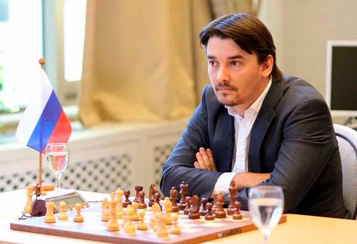 Alexander-Morozevich