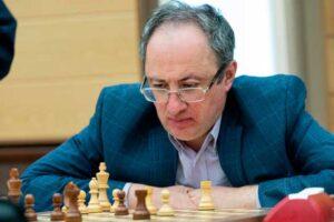 Boris-Gelfand