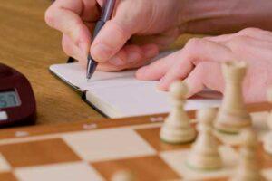 Notación-de-ajedrez