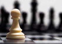 Peon-de-ajedrez