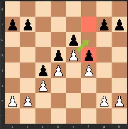 peon-al-paso-ejemplo-4
