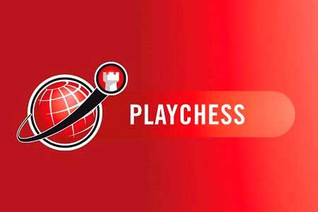 playchess ajedrez online