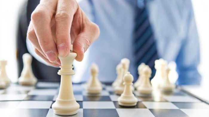 Cómo aprender a jugar al ajedrez