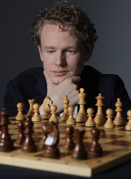 Gustafsson Jan