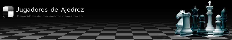 Los mejores jugadores de ajedrez