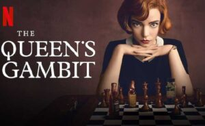 the-queens-gambit-Frases