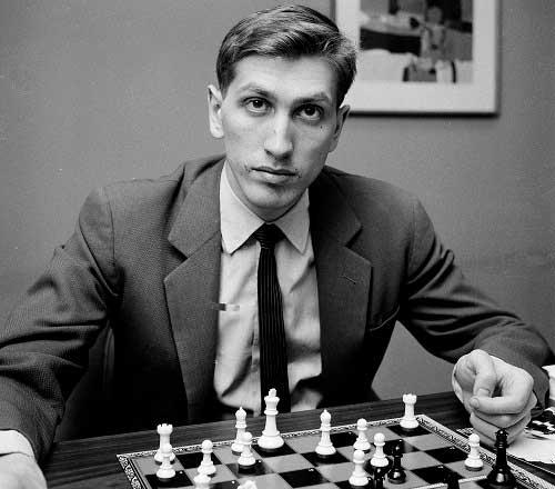 Bobby-Fischer-Ajedrecistas-famosos