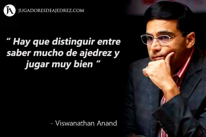 Frases-de-Anand