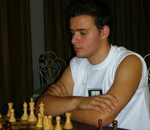 Jose Cuenca