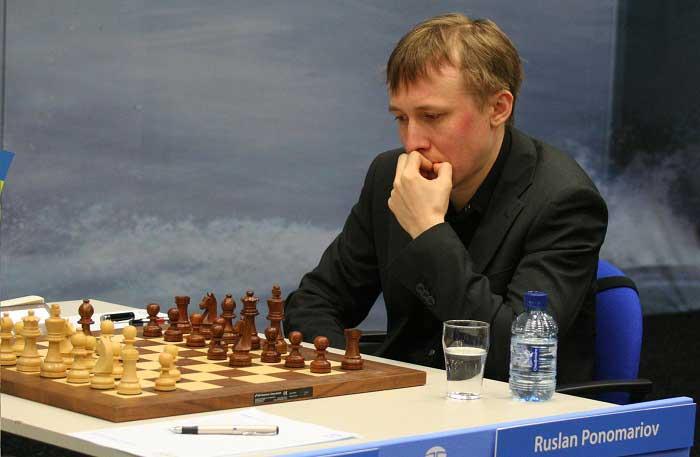 Ruslan-Ponomariov