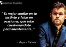 Frases-Célebres-de-Magnus-Carlsen