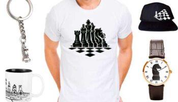 Accesorios-ajedrez